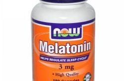 melatonin_250