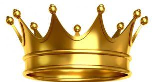 depositphotos_13787166-stock-photo-gold-crown