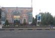Театри лухтак дар шахри Душанбе